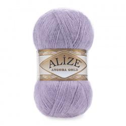 нитки пряжи для вязания купить интернет магазин рукоделие