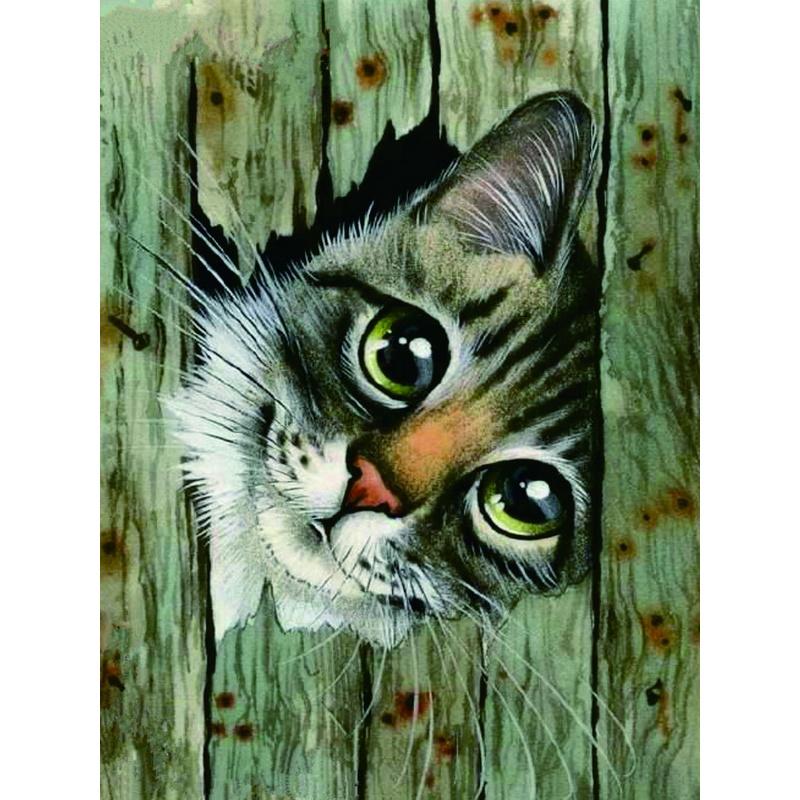 Картинки для декупажа смешные кошки, прикольных монстров открытка